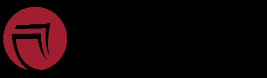 Payday Löner & Redovisning AB